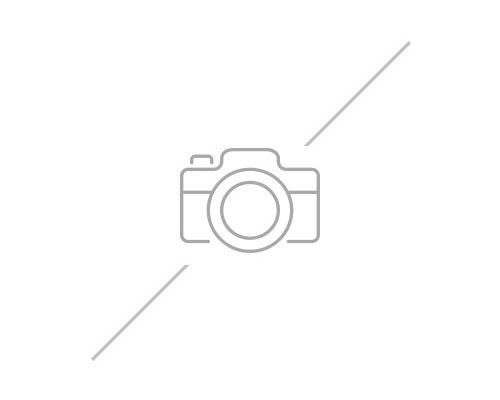 Sichtschutzzaun Bogen 180x180x3x4,5cm