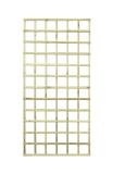 Holzgitter ohne Rahmen 180x90x2cm