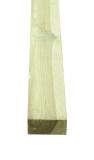 Brett Latte 240x7,5x3,5cm